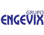 logo_engevix