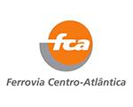 logo_fca