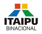 logo_itaipu