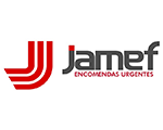 logo_jamef