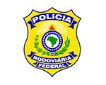 logo_prf