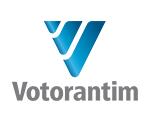logo_votorantim