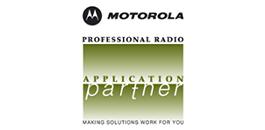 motorola-partner
