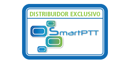 smart-ptt